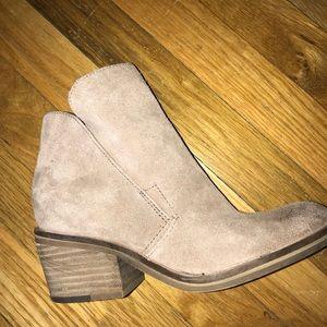 Steve Madden Dolce Vita boot